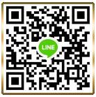 qrcode_line