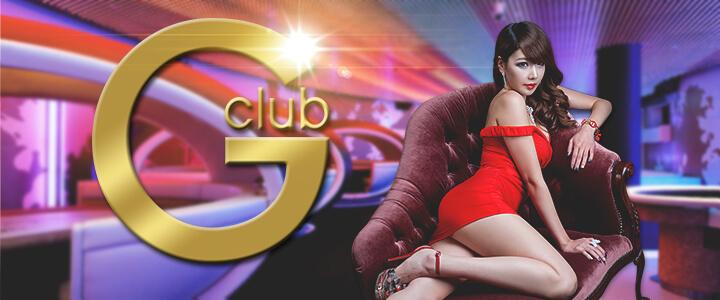 gclub link