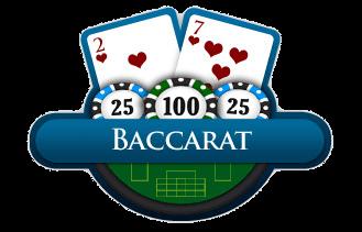 gclub baccarat casino