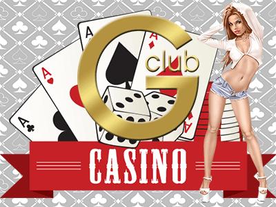 gclub baccarat casino in mobile