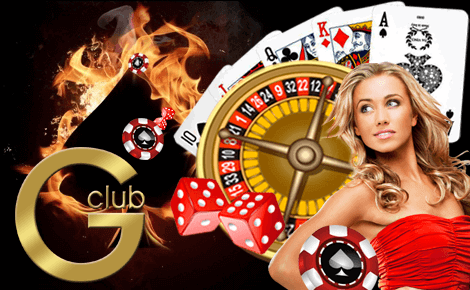 http://www.vip-gclub.com/wp-content/uploads/2016/02/gclub-8.png