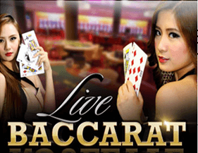 baccarat holiday