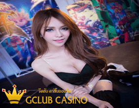 play free casino