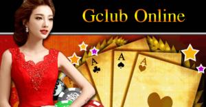 gclub mobile