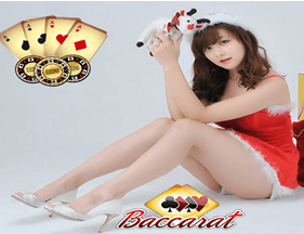 casino wap
