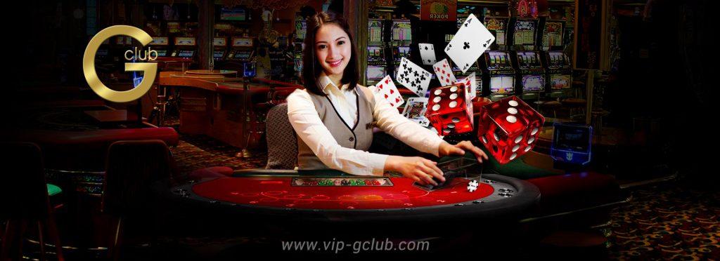 homepage-gclub