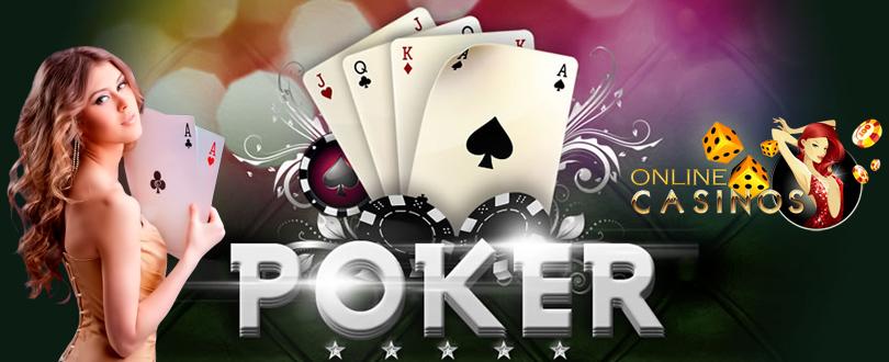 Poker Gclub