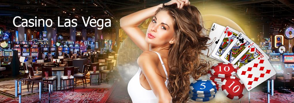 Casino Las Vega