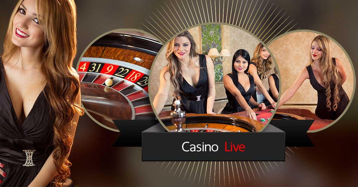 casino gclub online