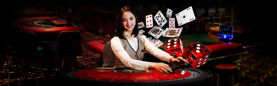 casino monile