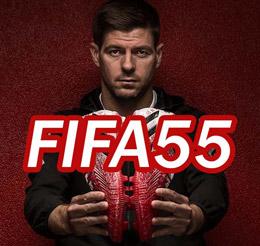FIFA55