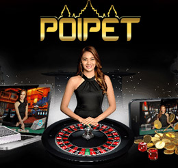 Casino Poipet