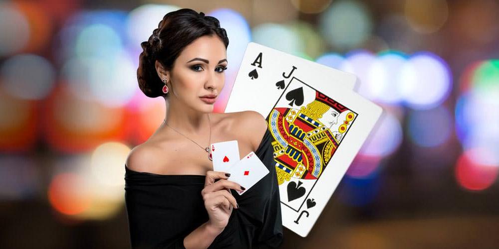 casino gclub