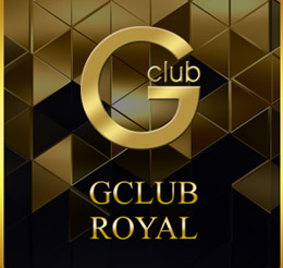 royal gclub