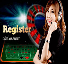 register gclub